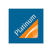 flydubai Platinum 图标