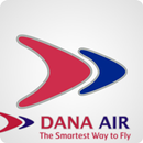 Dana Air APK Android