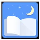 Moon+ Reader APK