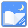 Icona Moon+ Reader Pro