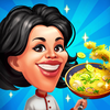 Cooking Party APK