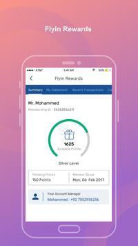 Flyin.com - Flights and Hotels screenshot 14