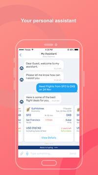 Flyin.com - Flights and Hotels screenshot 15