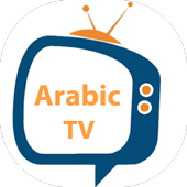 Arabic Live Tv - التلفاز العربي مباشرة v4.1 (Ad-Free) (Unlocked) (8.2 MB)