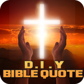 My Bible icon