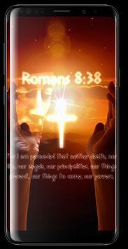 My Bible screenshot 2