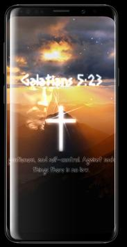 My Bible screenshot 3