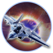 Flywings Fighters icon