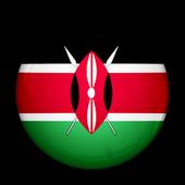 Kenya FM Radios icon