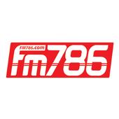 FM786.COM icon