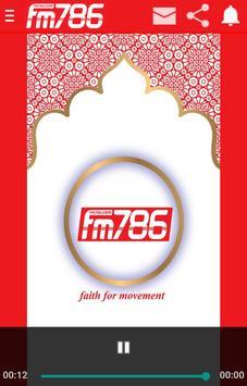 FM786.COM poster