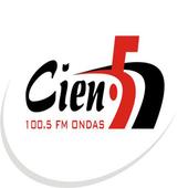 FM Ondas icon