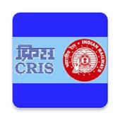 IRFMM icon