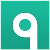 Quotapp icon