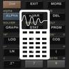 AlmostTI - TI Calc Emulator biểu tượng