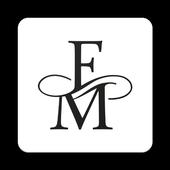 FM News icon