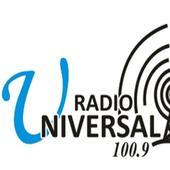 Fm Universal 100.9 Jujuy icon