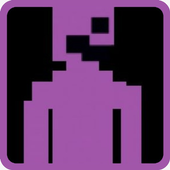Five Night Quiz Ultimate icon