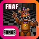 Animatronics Songs APK Android