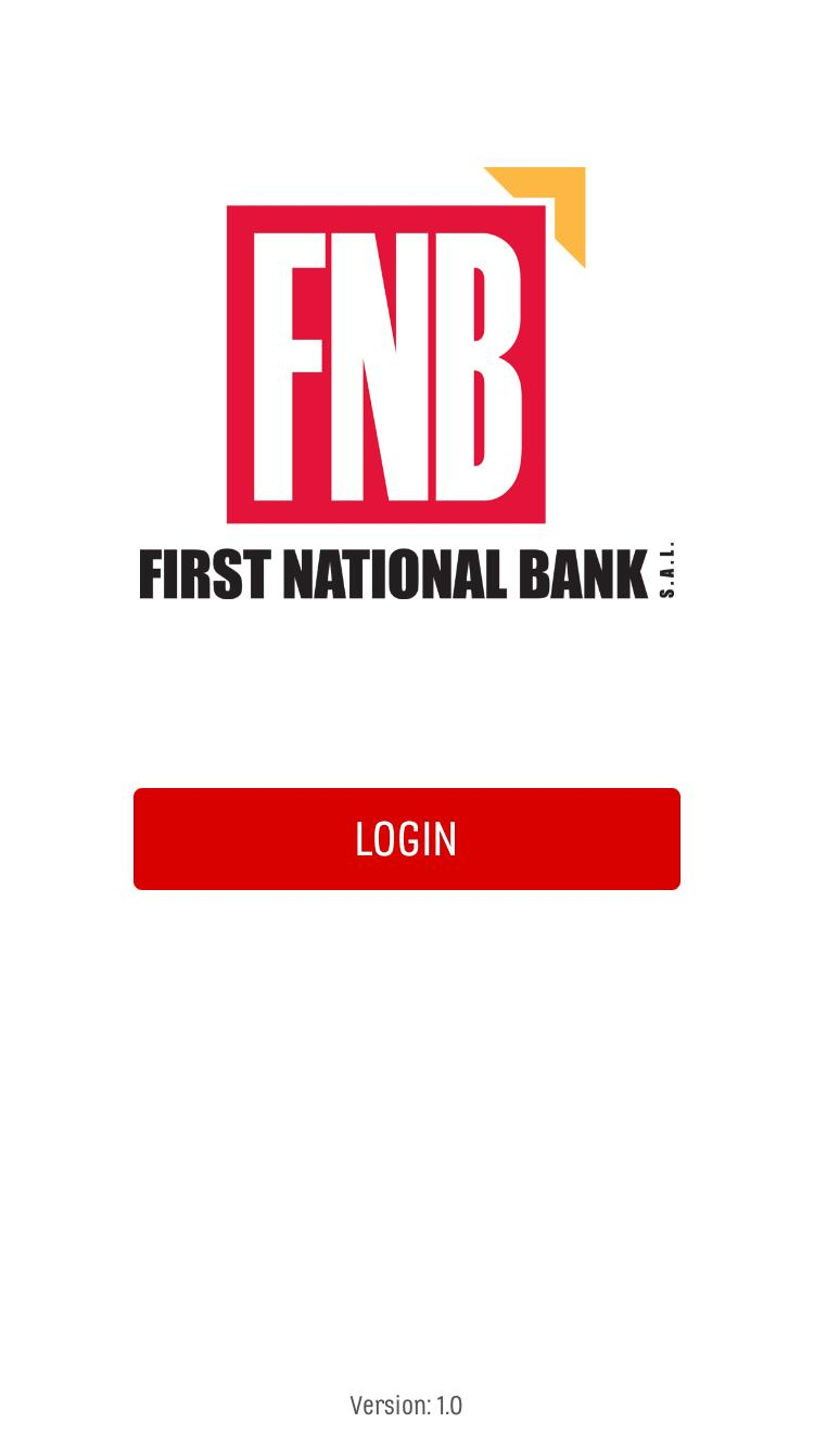 FNB Rewards for Android - APK Download