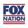 Fox Nation ikona