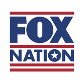 Fox Nation icon
