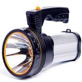 Flash Light 2019 icon