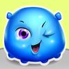 Jelly Monster Splash icono