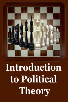 Basic political theory screenshot 2