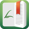 Librera - reads all books, PDF Reader icon
