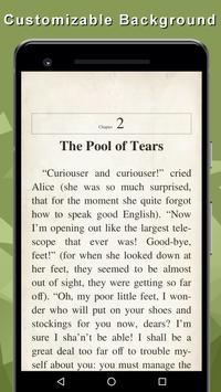 Librera - Читалка книг всех форматов и PDF Reader скриншот 2