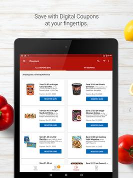 Food 4 Less screenshot 5