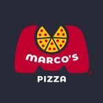 Marco's APK