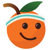 Fooducate icon