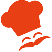 Food Uai Delivery de Comida: Restaurantes online icon