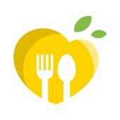 Foodx Driver icon