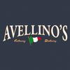 Avellino's Restaurant icon