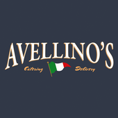 Avellino's Restaurant icon