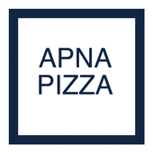 Apna Pizza icon
