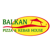 Balkan Pizza & Kebab House icon