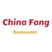 China Fang Restaurant icon