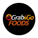 GRAB & GO FOODS APK Android