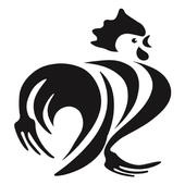 Le Coq icon
