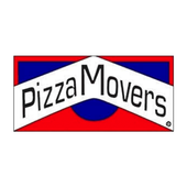 Pizza Movers icon