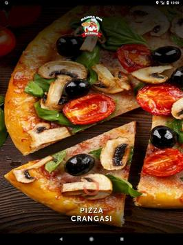 Pizzeria MammaMia screenshot 5
