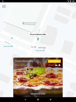 Pizzeria MammaMia screenshot 6