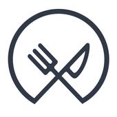 Unikat Takeaway icon