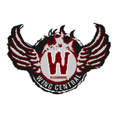 Wing Central icon