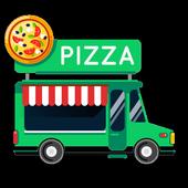TruckServices icon