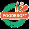 ikon Food Delivery App